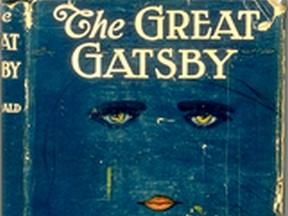 Обложка издания книги 1925 года