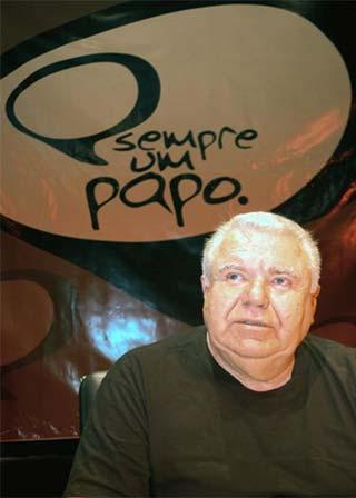 Жаиме Лернер— отец «куритибского чуда»