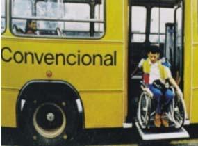 Перевозка маломобильных граждан