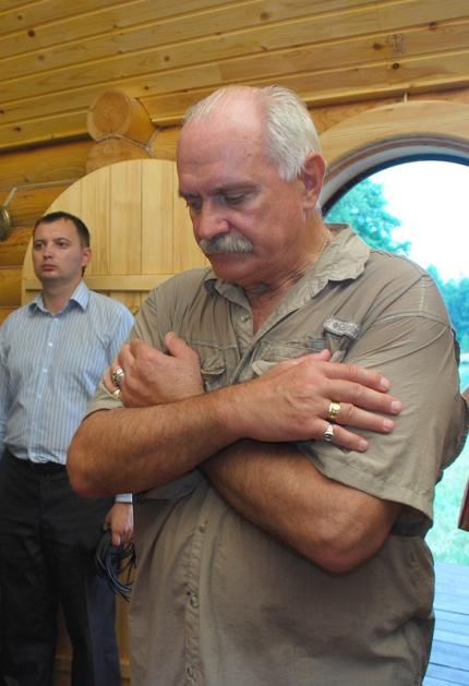 фото с сайта nne.ru
