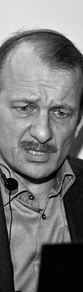 Сергей Алексашенко (фото Н.Четвериковой)