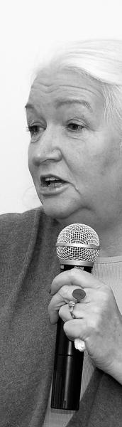 Татьяна Владимировна Черниговская