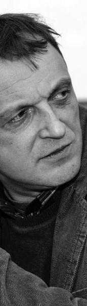 Роман Лейбов
