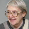 Ревека Фрумкина
