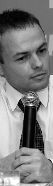 Александр Зинченко (фото Н.Четвериковой)