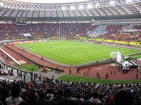 футбол россии онлайн бесплатно