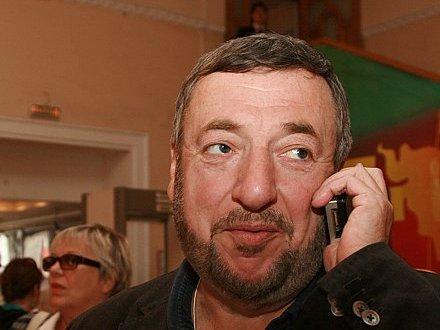 Павел Лунгин хочет снять кино осталинских лагерях