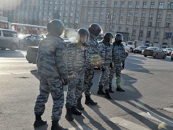 http://www.polit.ru/media/archive/generic/p0003867_1475837127.jpg