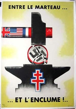Источник: rare-posters.com