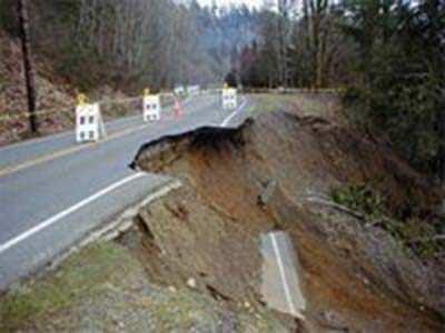 Це невеликі землетруси, вони