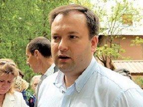 Мэра Сергиева Посада, вернее всего, убили коммунальщики