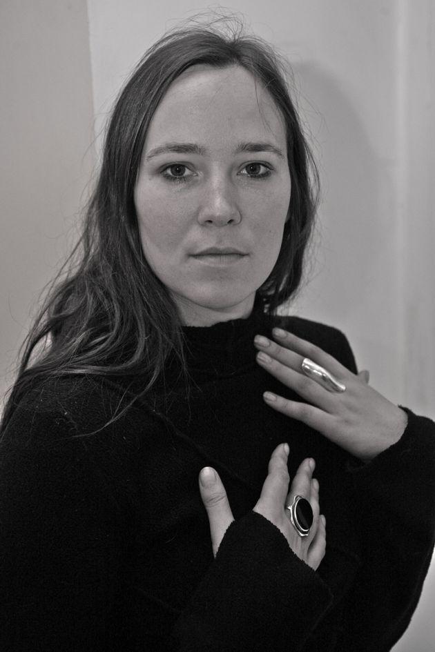 Андреа Роггон