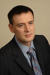 Ян Лузин