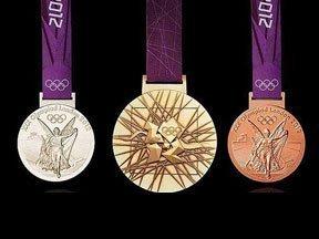 где следующая летняя олимпиада