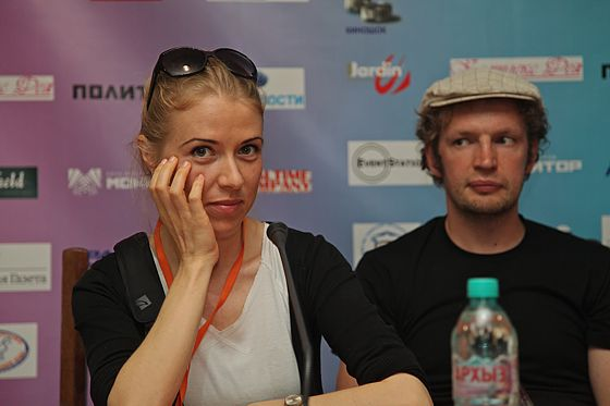 Елизавета Клейнот-Зборовски фон Гуцул и Каспар Янкис