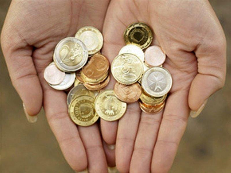 драгоценные монеты продам
