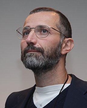 Джованни Джомми (Giovanni Giommi)