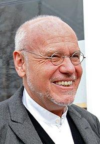 Марко Мюллер