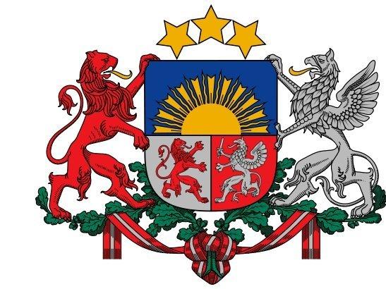 ВЛатвии понаехавшим запретили писать впаспорте «латыш»— 5-ая графа