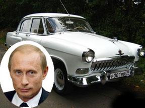 http://polit.ru/media/photolib/2012/12/06/tiger-12-02.jpg