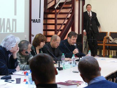 В Российской Федерации загод удвоилось число политзаключенных