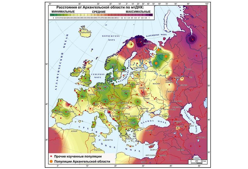 http://polit.ru/media/photolib/2012/12/29/ps_north_russia_genetic.jpg