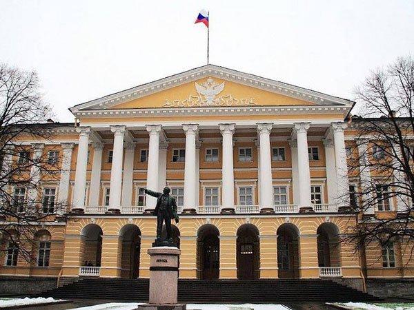 Власти Санкт-Петербурга разрешили провести «Конопляный марш» вдень акции Навального