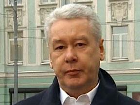 """Рейтинг Собянина по """"инфооткрытости"""" резко упал"""