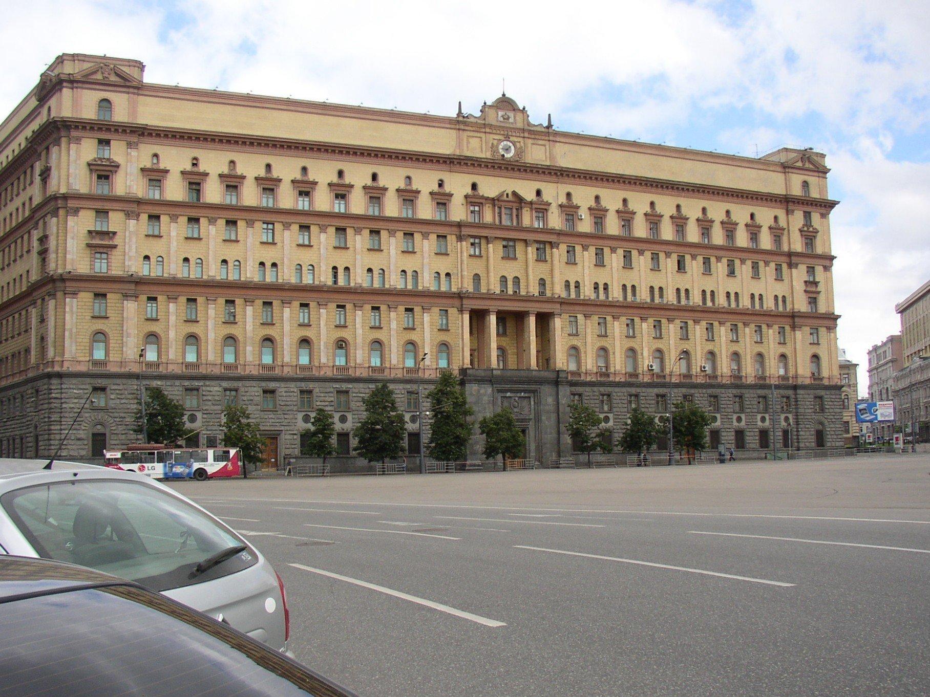Минимальная пенсия по челябинской области в 2016