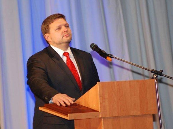 Явлинский с Венедиктовым поручились за губернатора Белых