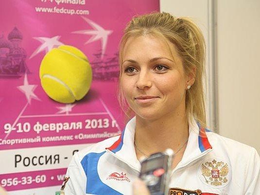 ������ ����� ��������� �������� ����� ��������. ��������� �� Starsru.ru