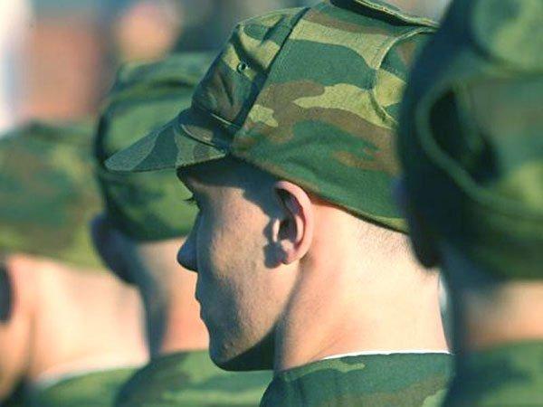 стимуляторы в армии фото ватрушка мультиварке