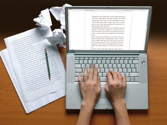 ВАК предложила вывешивать диссертации в интернете до защиты ПОЛИТ РУ Диссертации будут размещать в интернете до защиты
