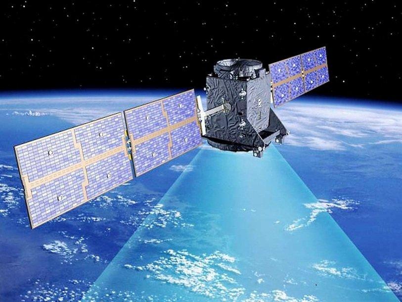 Групповой запуск спутников «Глонасс» может состояться доконца года