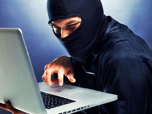 Группа хакеров New World взяли насебя ответственность занарушения вглобальной web-сети