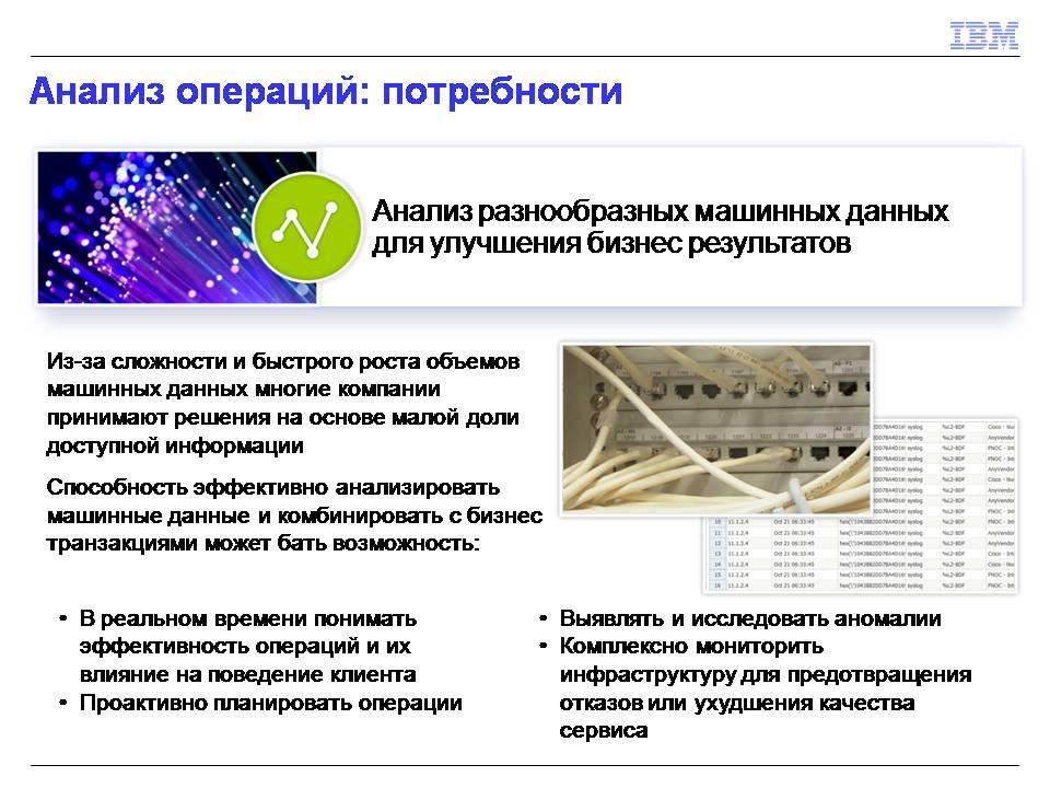 фото узбекский плов дома с пошаговым как приготовить