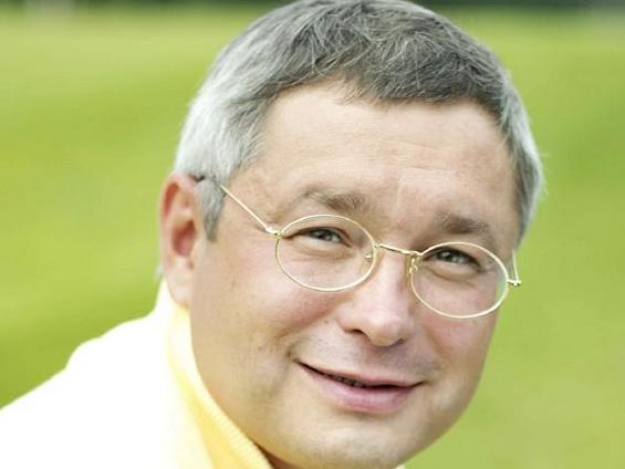 По решению суда Игорь Данилевский будет направлен