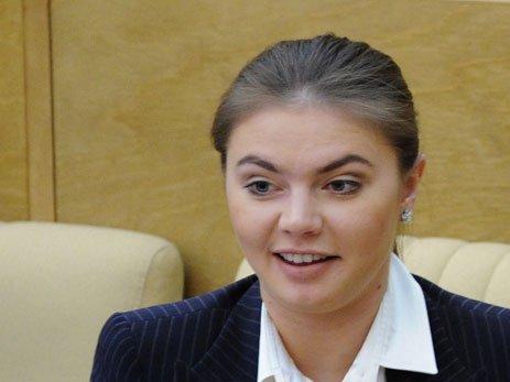 Заявление Об Из Партии Единая Россия