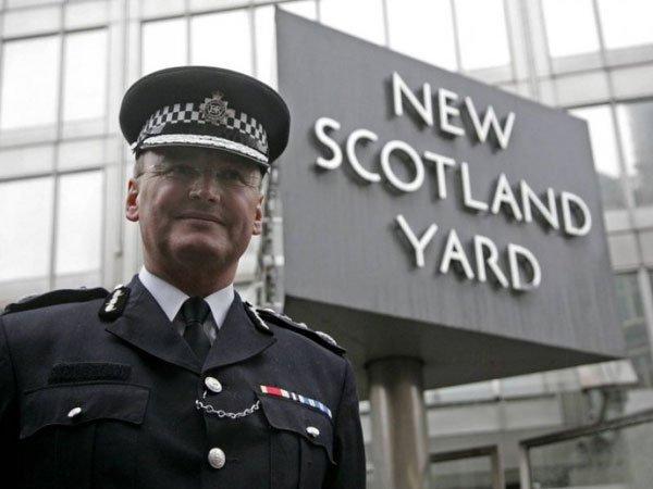 СМИ узнали новые детали теракта встолице Англии