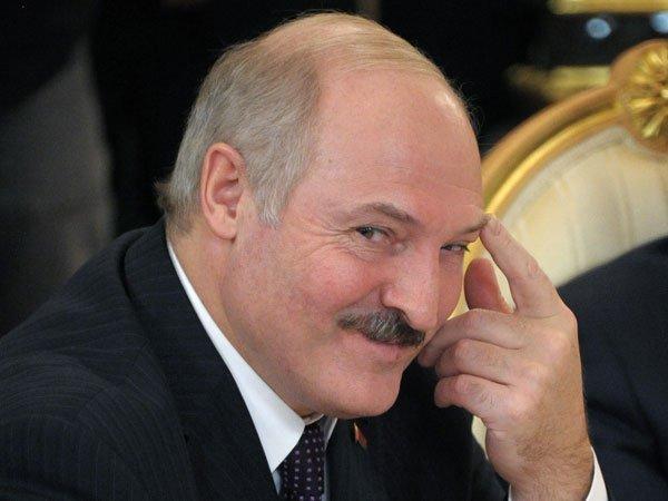 ЕС на год продлил санкции против Белоруссии