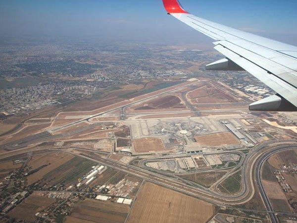 Домодедово тестирует технологию самостоятельной посадки пассажиров наборт