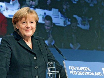 Меркель призвала сохранить транзит газа через государство Украину — руководитель МИД Польши