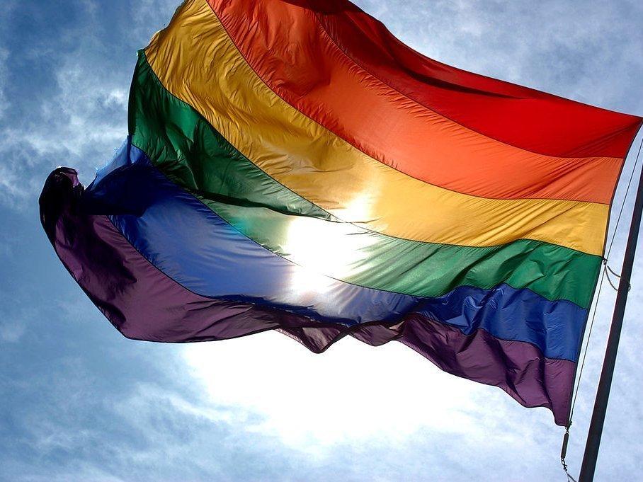 ЕСПЧ признал дискриминационным русский запрет напропаганду гомосексуальности