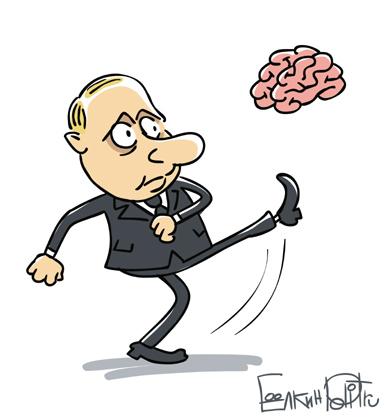 Делегация Украины в ПАСЕ вручила уведомление о подозрении французским депутатам, незаконно посетившим оккупированный Крым, - нардеп Логвинский - Цензор.НЕТ 7593