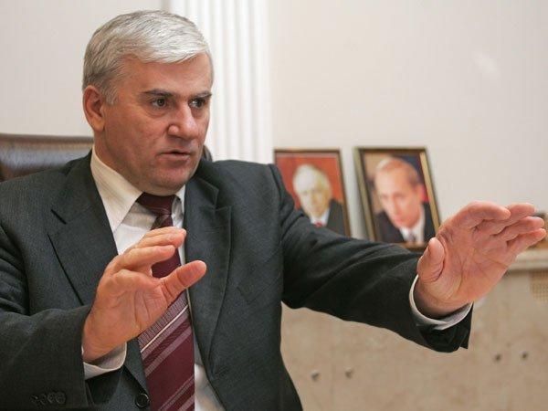 Кто сбил боинг над украиной видео новости