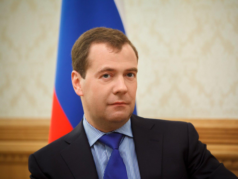 Любащенко дмитрий гей