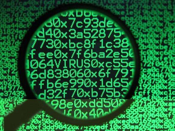 Источником распространения вируса Petya назвали украинское ПО— Заразная бухгалтерия