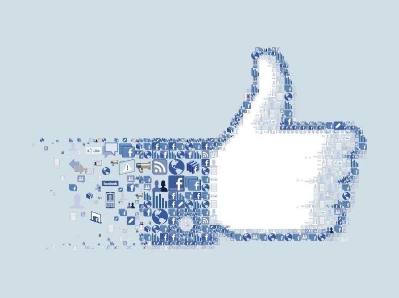 http://www.polit.ru/media/photolib/2013/06/12/ps_facebook_like_mosaic_1478340031.jpg