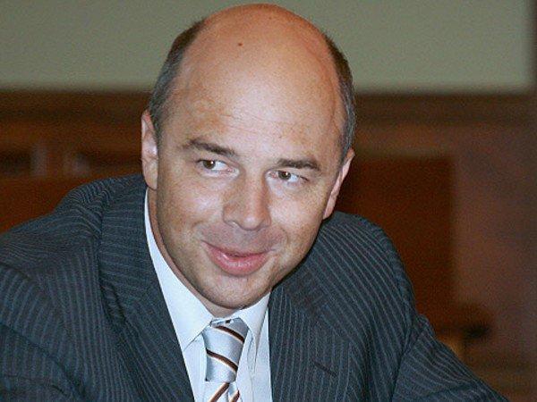 Министр финансов прокомментировал идею изъятия сверхдоходов компаний вгосбюджет