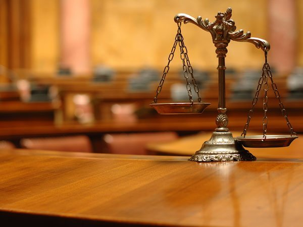 Программу Федеральный Судья